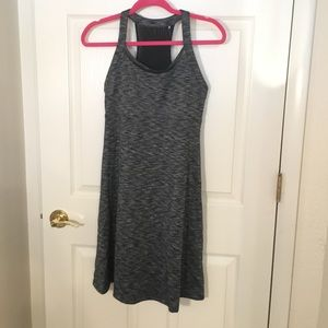 Dresses & Skirts - Mpg athletic dress s